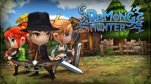 1_demong_hunter