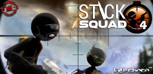 Stick-Squad-4-Snipers-Eye-Mod-Unlimited-Money-v1.0.3-APK