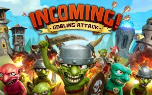 incoming-goblins-attack-1.2.0-1