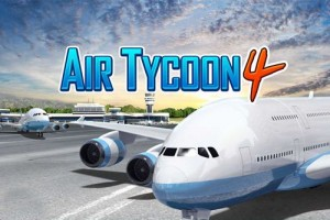 1_air_tycoon_4