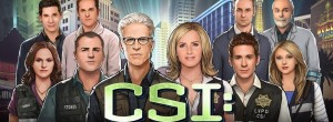 CSI-Hidden-Crimes-vzlomannyj-1170x429