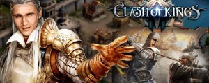 Clash-of-Kings-android-mod-games.com_-1073x429