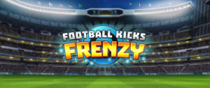 Football-Kicks-Frenzy