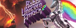 Robot-Unicorn-Attack-2-vzlom-1170x429