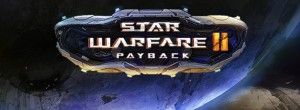 Star-Warfare2-Payback-vzlom-1170x429