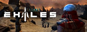 exiles-vzlom-android-1170x429