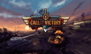 hack-call-of-victory