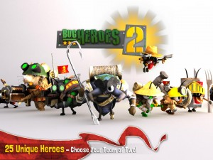 us-ipad-1-bug-heroes-2