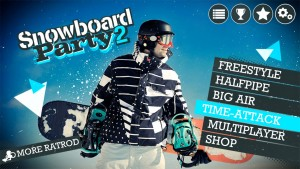 us-iphone-2-snowboard-party-2